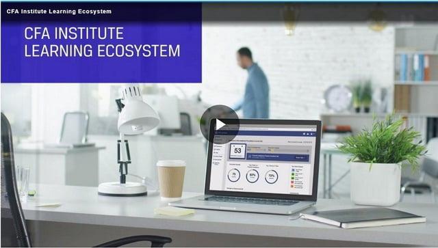 CFA_Institute_learning_ecosystem.jpg