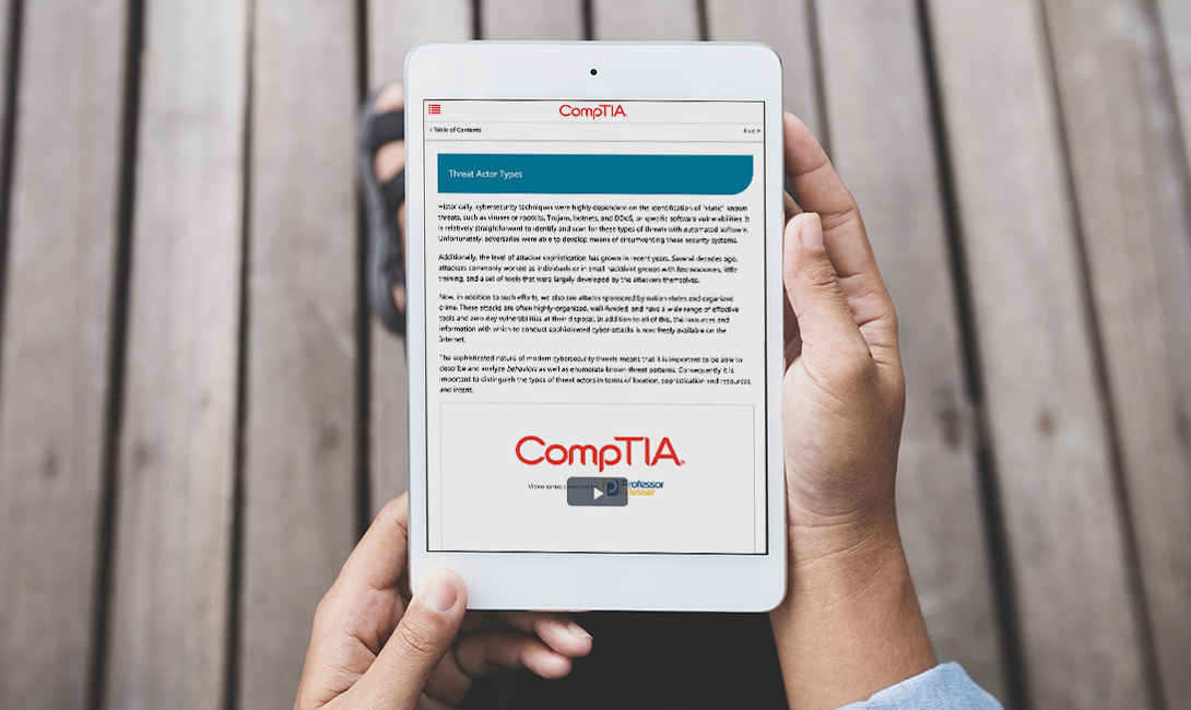 CompTIA_Mobile_Learning