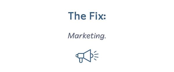 Professional_Certifications_inline_fix_2