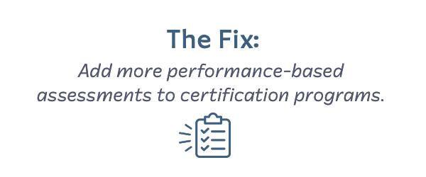Professional_Certifications_inline_fix_3