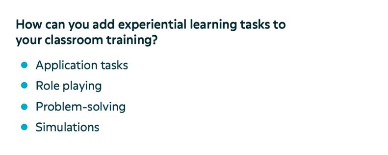 blendedlearning_inline_1