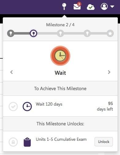 milestones2