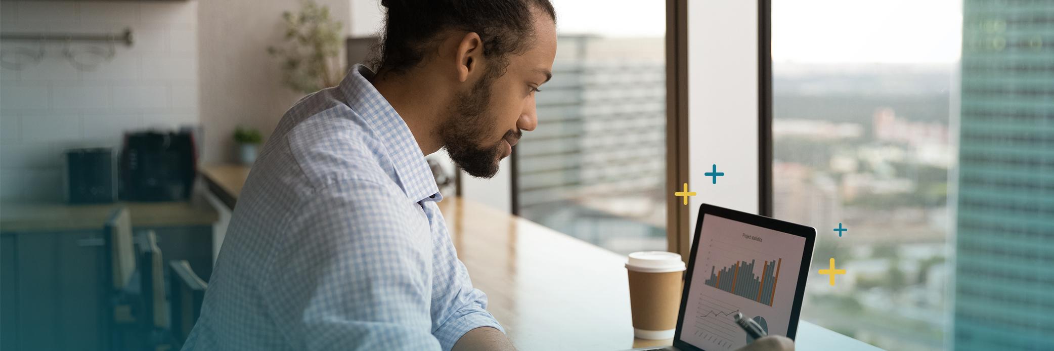 4 Ways to Improve Adoption of Your Digital Education Program