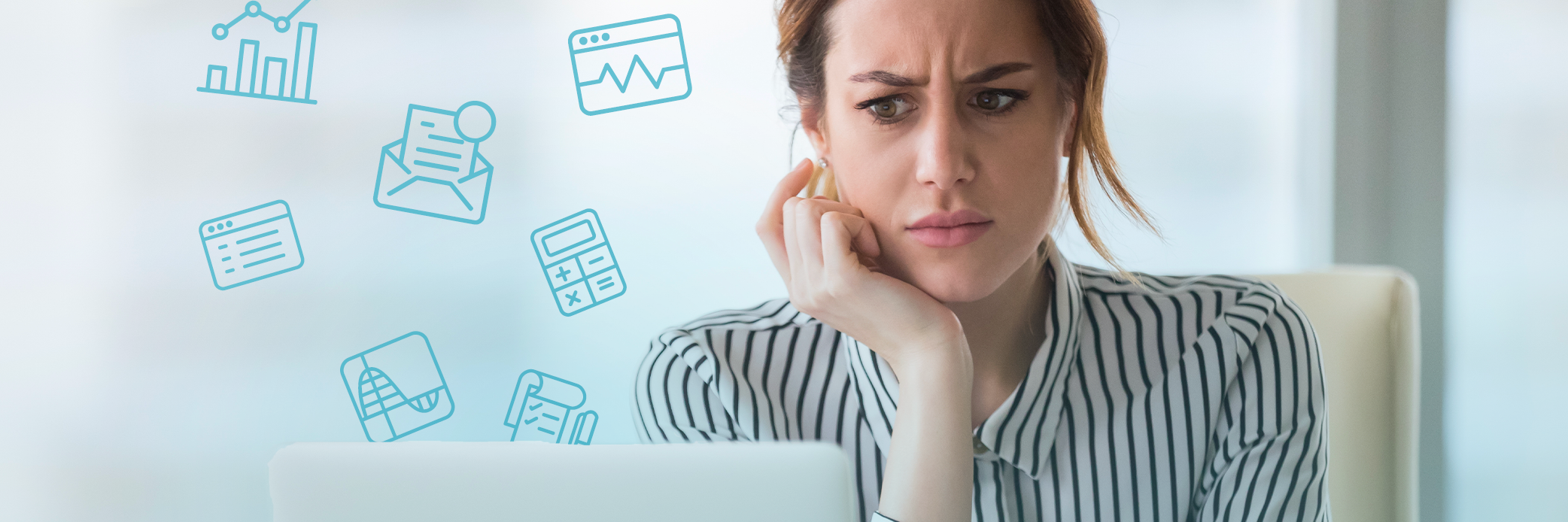Find Data Intimidating? How to Pull the Best Data from Your LMS