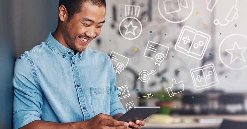Meet Learners Where They Are With a Robust Mobile Learning Experience