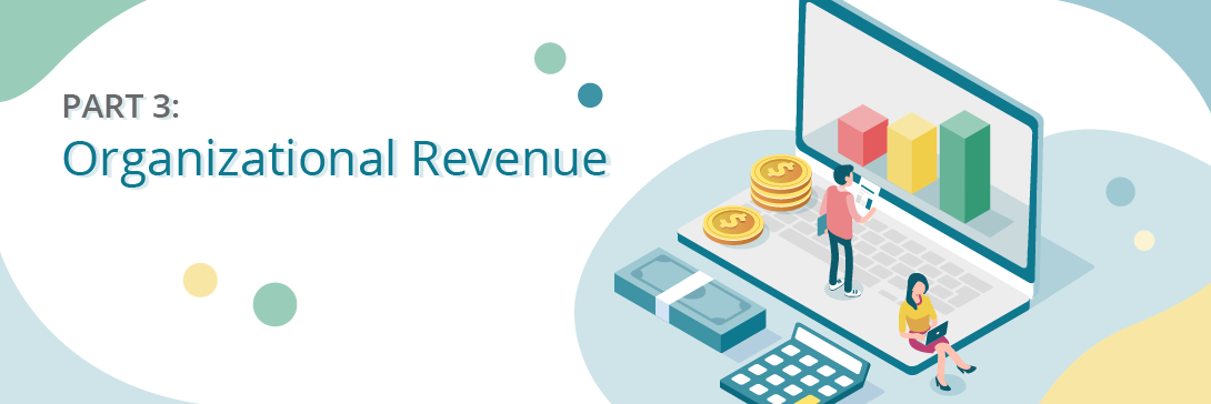 3 Pillars for an Effective Learning Program (Part 3): Organizational Revenue