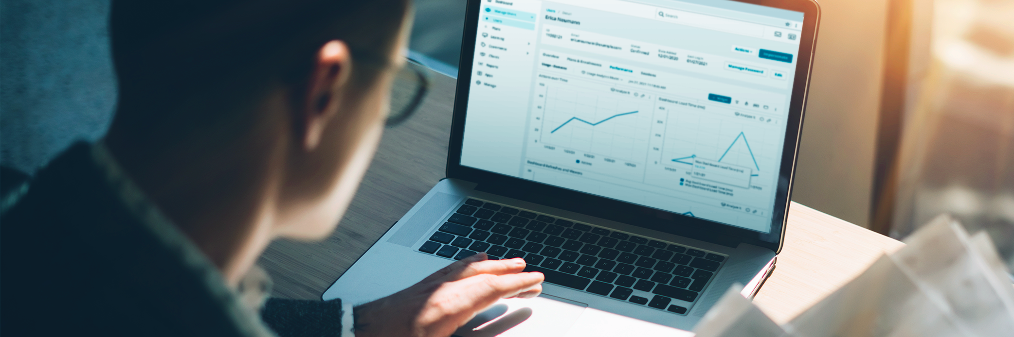 Data for Professional Test Prep: Does Your LMS Give You What You Need?