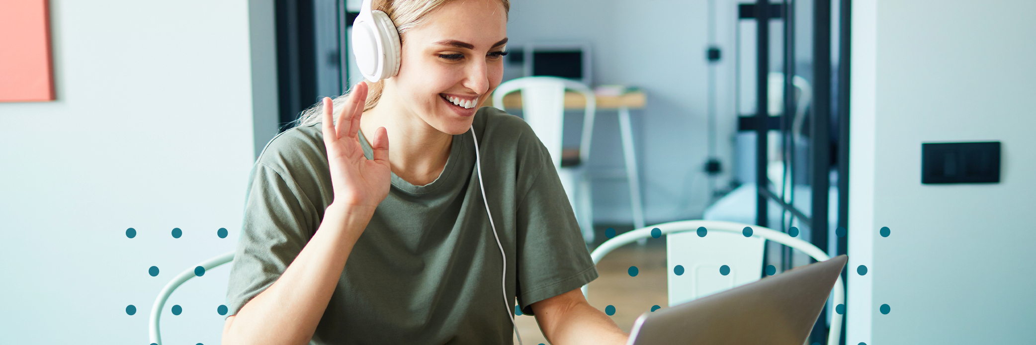 5 Tips to Engage Gen Z and Millennial eLearners in 2020 and Beyond [Webinar Recap]