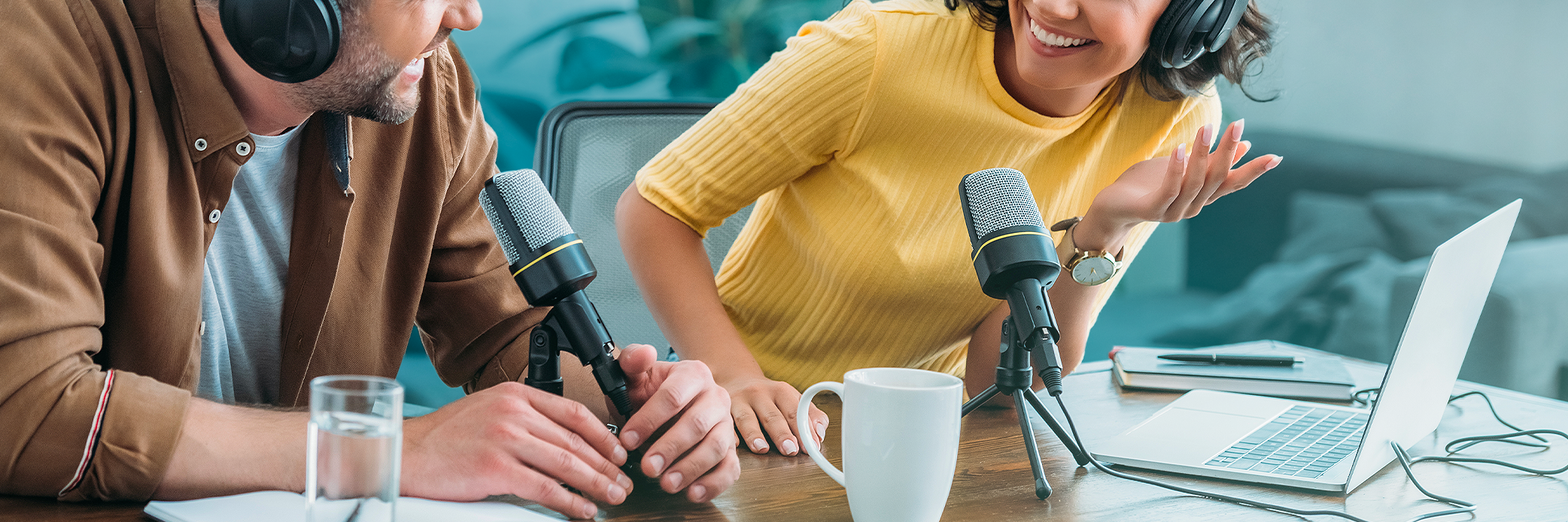 How to Pivot to Digital Education [Talented Learning Podcast]